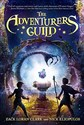 The Adventurers Guild to buy in USA