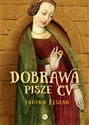 Dobrawa pisze CV buy polish books in Usa