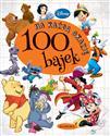 100 bajek na każdą okazję  pl online bookstore