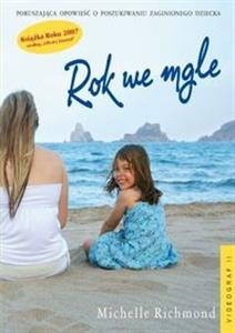 Rok we mgle  books in polish