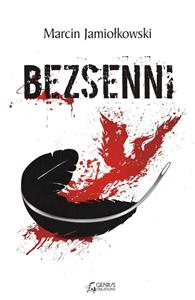 Bezsenni to buy in USA