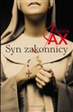 Syn zakonnicy to buy in USA