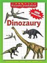Dinozaury - Polish Bookstore USA
