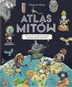 Atlas mitów to buy in USA
