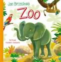 Zoo online polish bookstore