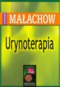 Urynoterapia bookstore