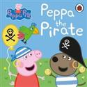 Peppa Pig: Peppa the Pirate -