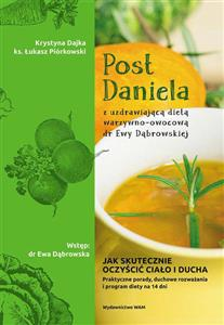Post Daniela Bookshop