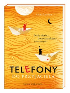 Telefony do przyjaciela to buy in USA