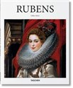 Rubens to buy in Canada