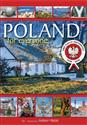 Poland for everyone buy polish books in Usa
