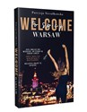 Welcome to Spicy Warsaw - Polish Bookstore USA
