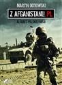 Z Afganistanu.pl Alfabet polskiej misji - Ogdowski Marcin
