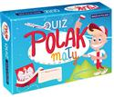 Polak mały Quiz polish usa