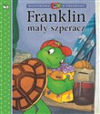 Franklin mały szperacz  Polish bookstore