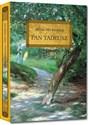 Pan Tadeusz  pl online bookstore