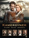 Kamerdyner  to buy in USA
