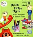 Charlie i Lola Jestem bardzo zajęta - Lauren Child buy polish books in Usa