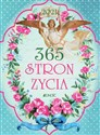 365 stron życia 2021 to buy in Canada