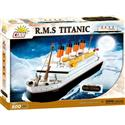 Action Town Titanic R.M.S to buy in Canada