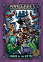 Minecraft Chapter Book #2 (Minecraft) (A Stepping Stone Book(TM), Band 2)