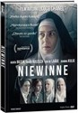Niewinne DVD buy polish books in Usa