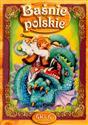 Baśnie polskie  -