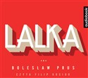 [Audiobook] Lalka chicago polish bookstore