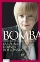 Bomba Alfabet polskiego szołbiznesu - Korwin-Piotrowska Karolina