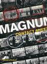 Magnum Contact Sheets buy polish books in Usa
