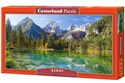 Puzzle Majesty of  the Mountains 4000 to buy in Canada