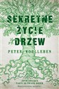 Sekretne życie drzew buy polish books in Usa