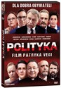 Polityka  to buy in USA