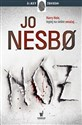 Nóż Harry Hole 12 - Jo Nesbo