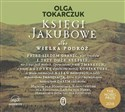 [Audiobook] Księgi Jakubowe in polish