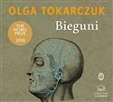 [Audiobook] Bieguni in polish