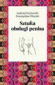 penisa i sztuka)