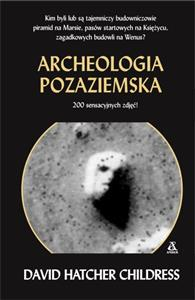 Archeologia pozaziemska to buy in Canada