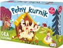 Pełny kurnik to buy in Canada