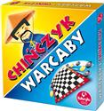 Chińczyk Warcaby to buy in USA
