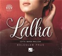 [Audiobook] Lalka books in polish