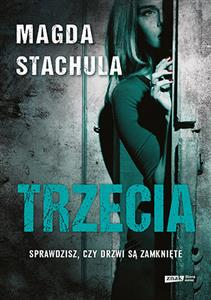 Trzecia buy polish books in Usa