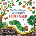 The Very Hungry Caterpillar's Hide-and-Seek to buy in Canada