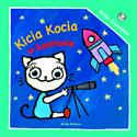 Kicia Kocia w kosmosie buy polish books in Usa