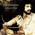 Cat Stevens Collected  polish books in canada