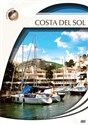 Costa del Sol  to buy in Canada