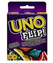 Uno Flip polish books in canada