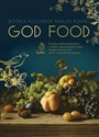 God food Boska kuchnia Malki Kafki