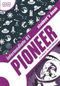 Pioneer Intermediate B1 Student's Book -