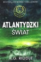 Atlantydzki świat online polish bookstore